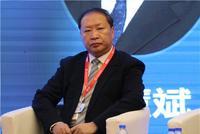 孟庆洪:企业智能化规划关键的问题是执行