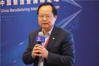 刘刚:局部最优已无法适应市场的快速变化
