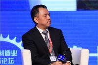 丁小林:中国西电的精益管理与智能化发展