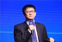 尹雪涛谈戴尔工厂数字化管理:完全零库存 生产计划2小时下发