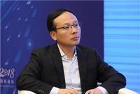 中国信息通信研究院云计算与大数据研究所主任魏凯主持