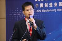 赵希军:精益化是智能化的前提和基础