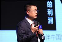 爱波瑞首席运营官邱杰:精益数字化赋能传统企业