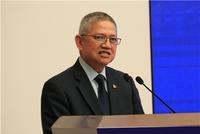 菲律宾Glen Penaranda:2017年中国对菲投资增长160%