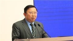 许宁宁:加强中国和东盟之间的产业园区合作