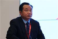 许立红:中国制造业中小企业平均寿命仅三年