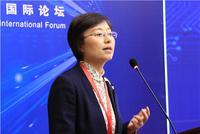 王萍谈数字化转型:精益为基 数字驱动和智能引领