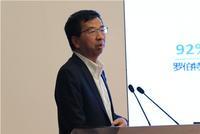 博世中国总裁陈玉东:面向未来的制造与供应链创新
