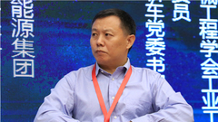 刘建海:企业实施精益化数字化不要想着一步登天