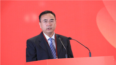 刘杰:培育文化新动能 推动数字文化产业不断发展
