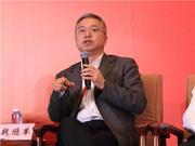 魏鹏举:文化产业在最坏的时期迎来最好的时代