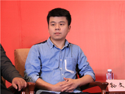 樊登读书孙文涛:未来实体书还有很大发展空间