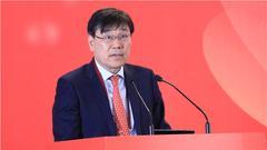 李炳铉:文化政策要保护创造权 获得公平回报的权利