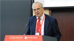 挪威特斯理:北欧市场经济模式对中国的启示