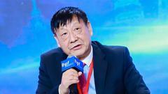 曹远征:中国城市化工业化进程未结束 需求正在释放