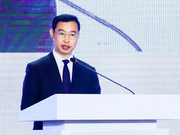 温国辉:推动广州与世界的交流合作再上新水平