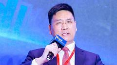 杨清蒲:媒体转型需要坚持新闻理念 创新和拓展