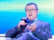 邓庆旭:国内外媒体应推动国际社会追求共同目标