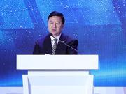 商务部李晋奇:广交会是企业转型升级的重要阵地