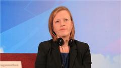Pauline Musset:成功的职教可以有不同的模式