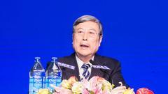 黄孟复:我国股市完全脱离了经济发展基本面