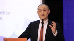 韦青:金钱和技术解决不了智能时代的本质问题