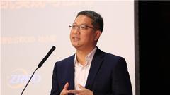 杜小军:中文语义识别类脑辅助系统实现与应用