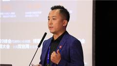 """郑文先:云天""""深目""""把深圳打造成了全球AI平安城市"""