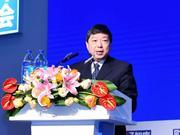 洪磊:推动建立多维度市场化信用制衡机制