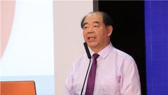 李世江:以智能制造为支撑的多氟多转型升级之路