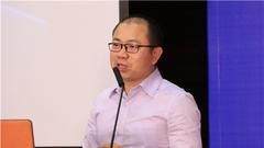陈浩文:智能驾驶和物联网中的精灵 毫米波雷达