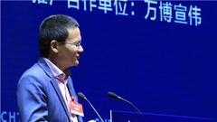 方志刚:西门子2019年三月底将推出物流网系统