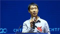 侯勇:基因测序 为临床专家提供更准确的医疗方案