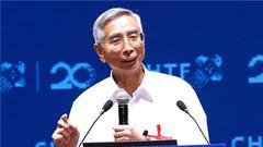 倪光南详解RISC-V:探索中国开源芯片的未来