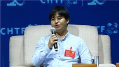 刘道福:算力成本的降低有助于AI场景的大规模落地
