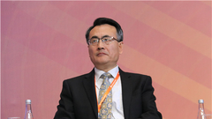 """肖凤怀:中国大部分企业都不具备""""嫁接""""他国的能力"""