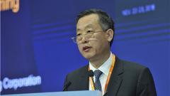王祥明:建议政府出台专门针对PPP融资的政策性文件