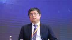 刘烨:中国PPP市场和政策处于全球领先水平