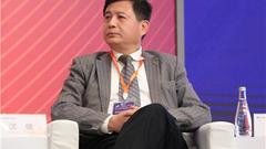 沈健:PPP项目各方要共同协作 共享共担才能分享利益