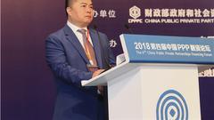 张书峰:产业新城对破解县域经济瓶颈有重要意义