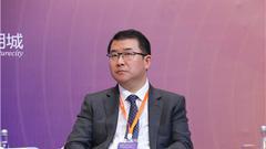 中信里昂证券唐臻怡:市场呼吁PPP升级到2.0版本