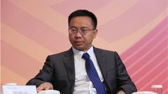 胡国云:普洱市将推出一批项目探索PPP扶贫新路径