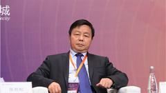 张岩松:云南省生态环保与PPP发展经验