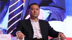 阎晓东:雄安将发挥机制优势 为PPP打造机制创新平台