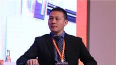 谭志国:PPP项目融资难是因为风险分配不合理
