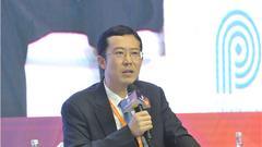 佟国义:用大数据赋能PPP 实现量化有预见性的决策