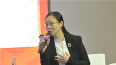 林静:招行金融科技银行的战略转型目标正稳步推进