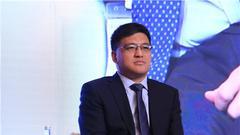 范永芳:融资是PPP项目是否真正落地的一个标志