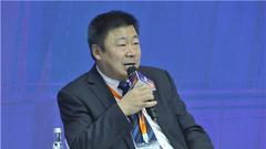 毛谦武:四川利用大数据做好PPP项目推进的经验