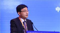 中信信托刘小军:将积极推动云南基础设施和民生建设